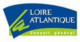 logo_ddcs