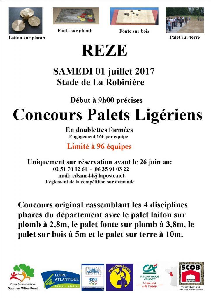 Cdsmr 44 - Www le palet com competitions coupes bulletins d inscriptions ...